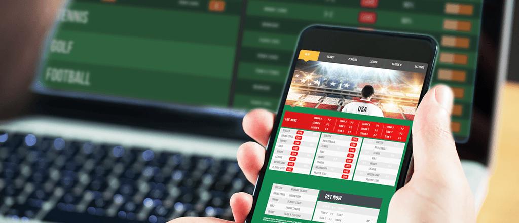 Play online betting rezilta